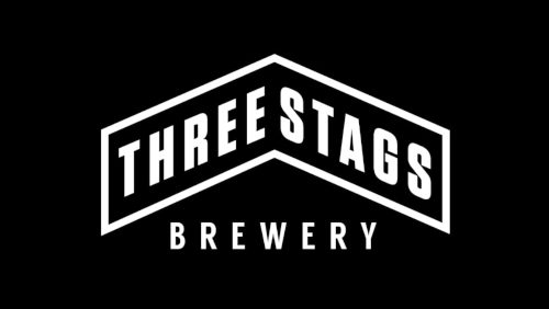 ThreeStags1